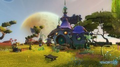 WildStar Screenshot # 53