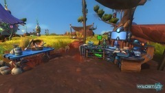 WildStar Screenshot # 54
