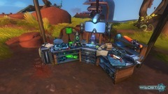 WildStar Screenshot # 57