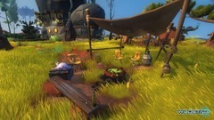 WildStar Screenshot # 58