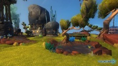 WildStar Screenshot # 63