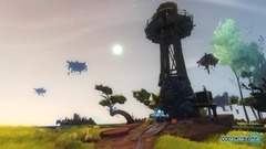 WildStar Screenshot # 64