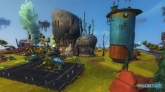 WildStar Screenshot # 66