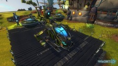 WildStar Screenshot # 67
