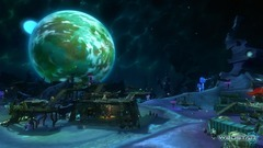 WildStar Screenshot # 70