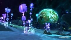 WildStar Screenshot # 72