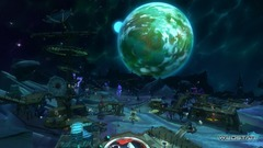 WildStar Screenshot # 74