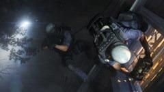 Rainbow Six Siege Screenshot # 3