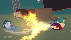 South Park: Der Stab der Wahrheit Screenshot # 11