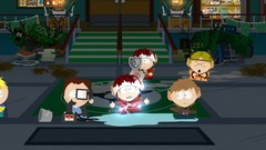 South Park: Der Stab der Wahrheit Screenshot # 12