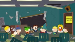 South Park: Der Stab der Wahrheit Screenshot # 13