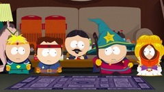 South Park: Der Stab der Wahrheit Screenshot # 14