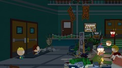 South Park: Der Stab der Wahrheit Screenshot # 19