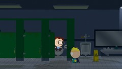 South Park: Der Stab der Wahrheit Screenshot # 20