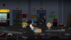 South Park: Der Stab der Wahrheit Screenshot # 22