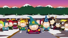 South Park: Der Stab der Wahrheit Screenshot # 23