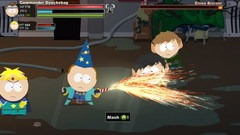 South Park: Der Stab der Wahrheit Screenshot # 25
