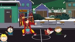 South Park: Der Stab der Wahrheit Screenshot # 28