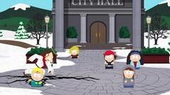 South Park: Der Stab der Wahrheit Screenshot # 32