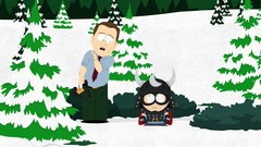 South Park: Der Stab der Wahrheit Screenshot # 34