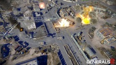 Command & Conquer Screenshot # 2