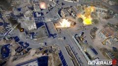 Command & Conquer Screenshot # 2