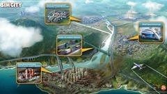 SimCity Screenshot # 10