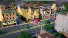 SimCity Screenshot # 11