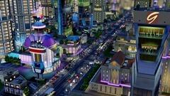 SimCity Screenshot # 13
