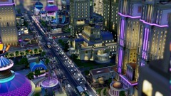 SimCity Screenshot # 14