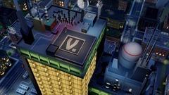 SimCity Screenshot # 18