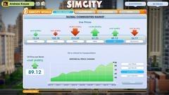 SimCity Screenshot # 21