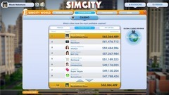 SimCity Screenshot # 22