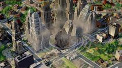 SimCity Screenshot # 23