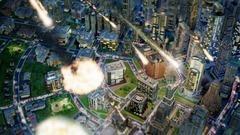 SimCity Screenshot # 24