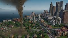 SimCity Screenshot # 25