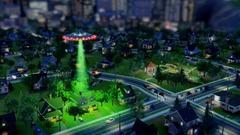 SimCity Screenshot # 26