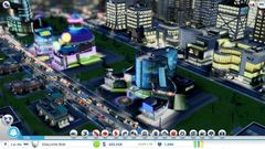 SimCity Screenshot # 28