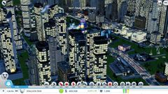 SimCity Screenshot # 31