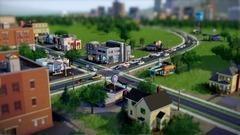 SimCity Screenshot # 7