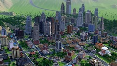 SimCity Screenshot # 9