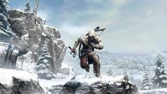Assassin's Creed III Screenshot # 1