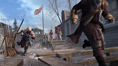 Assassin's Creed III Screenshot # 11