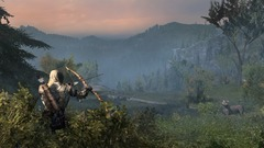 Assassin's Creed III Screenshot # 19