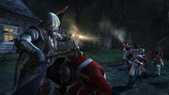 Assassin's Creed III Screenshot # 4