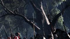 Assassin's Creed III Screenshot # 8