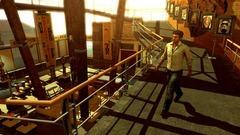 Memento Mori 2 - Wächter der Unsterblichkeit Screenshot # 1