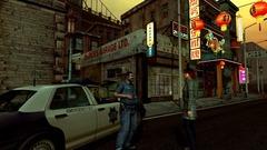 Memento Mori 2 - Wächter der Unsterblichkeit Screenshot # 3
