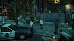 Memento Mori 2 - Wächter der Unsterblichkeit Screenshot # 8