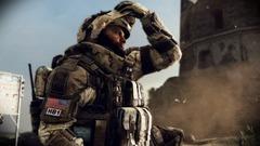 Medal of Honor: Warfighter Screenshot # 7
